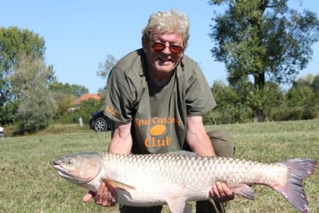 Ha horgászni indulsz, készülj fel, hogy ne érjen meglepetés!