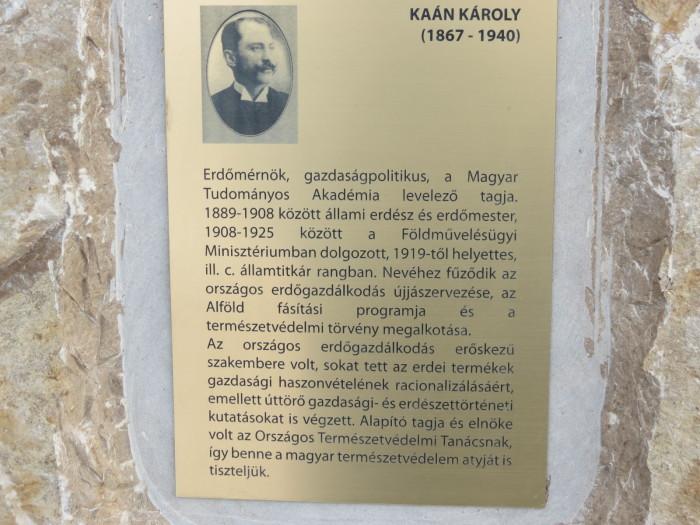 Kaán Károly