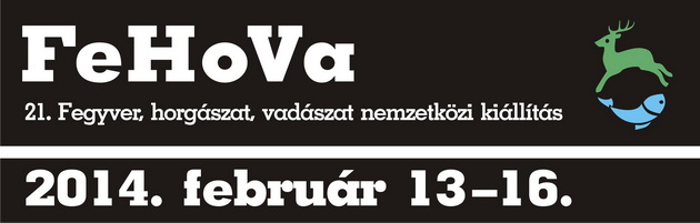 fehova_2014_logo_kicsi_magyar
