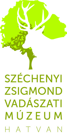 szechenyi_vadasz_muzeum_logo_OK