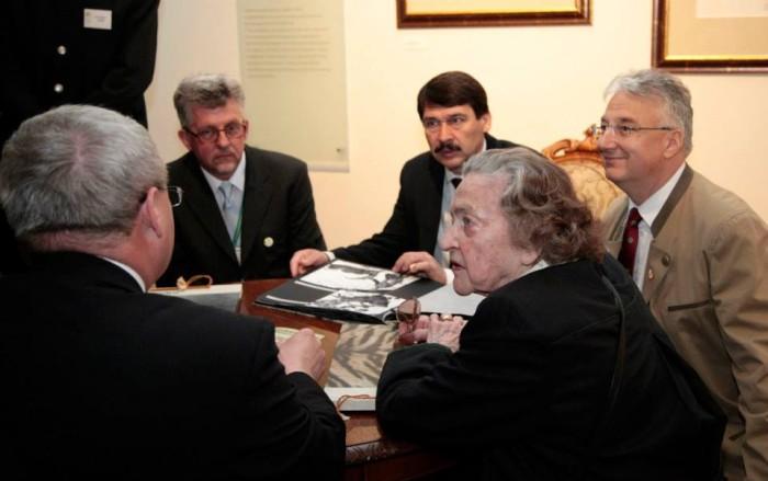 A felújított Grassalkovich Kastéllyal és a benne működő múzeummal nemcsak Hatvan, de az egész ország gazdagabb lett