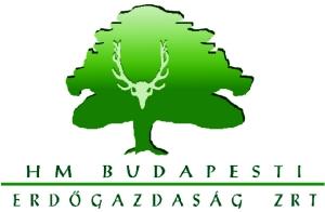 Budapesti Erdőgazdaság ZRt.