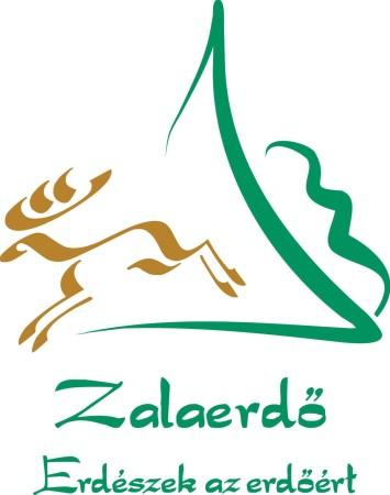 zalaerdo_logo_180x180